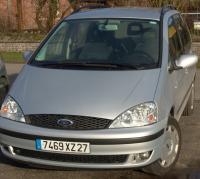Ford Ghia Galaxy 2003 à vendre !