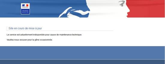 http://pandemie-grippale.gouv.fr