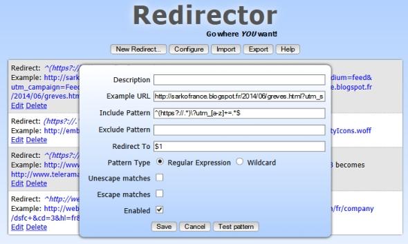 tracking-url-xtor-utm
