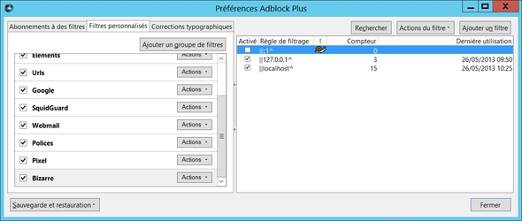 blocage-loopback-adblock-plus