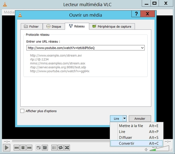 telecharger-video-youtube-vlc-2013-06-01-09-46-05