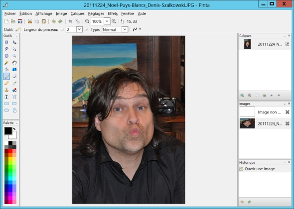 pinta-retouche-images-open-source-pour-windows