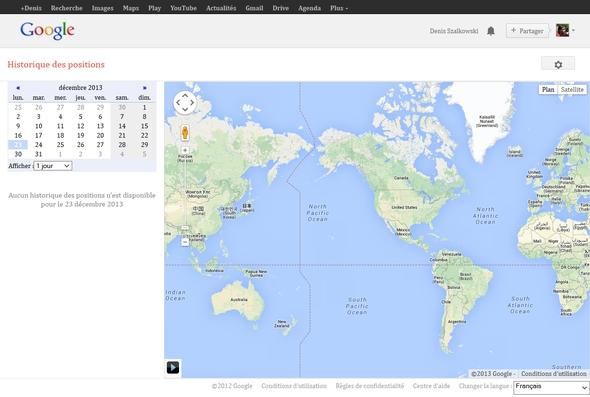google-infoutu-de-me-localiser