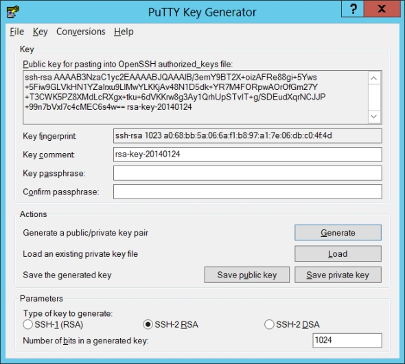 puttygen-putty-key-generator-generate-public-private-keys