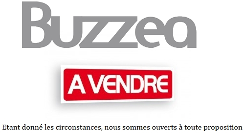 buzzea-a-vendre