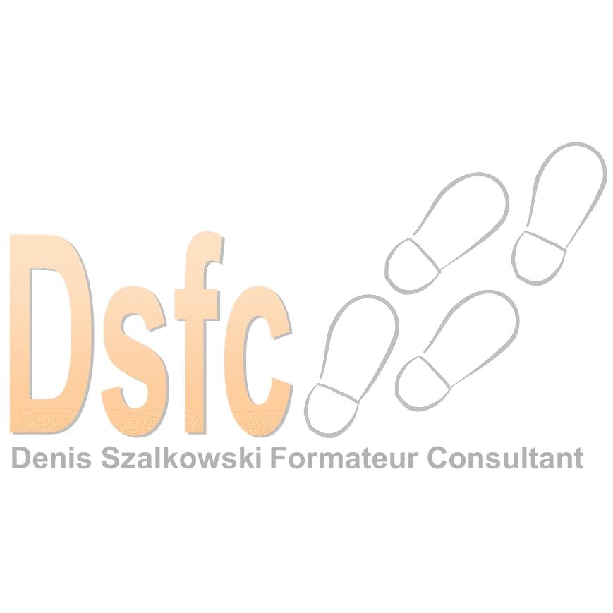 (c) Dsfc.net