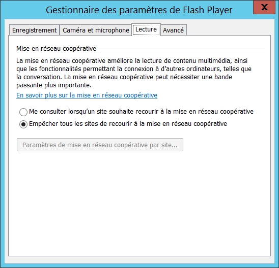 parametres-lecture-flash-player