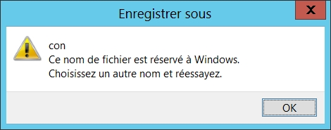 con-nom-reserve-windows