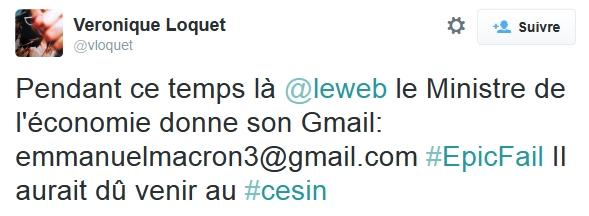 emmanuel-macron-sur-gmail