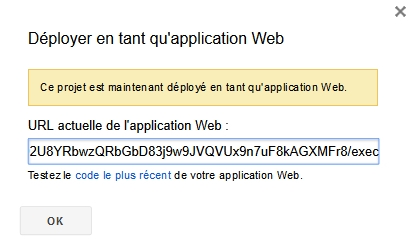 deployer-en-tant-qu-application-web