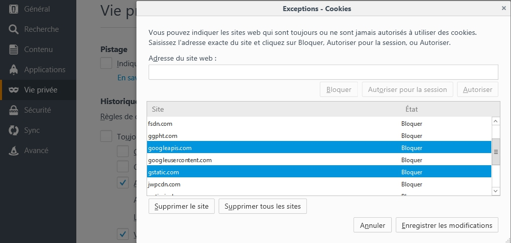 firefox-options-vie-privee-options-exceptions