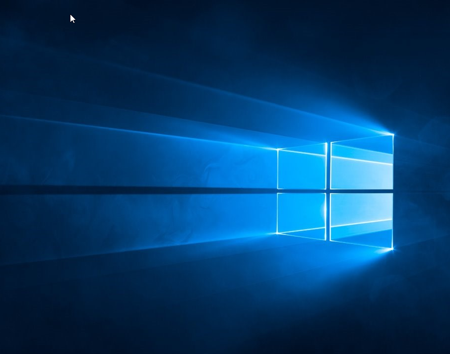 Désactiver le tracking dans Windows 10