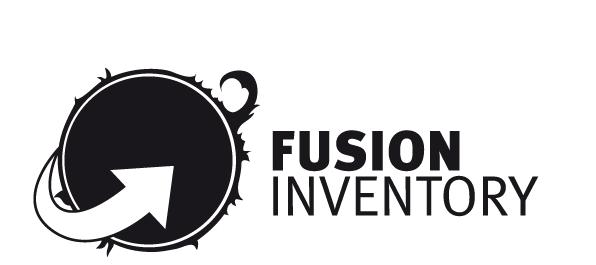 GLPI : problème de remontée d'inventaire avec FusionInventory
