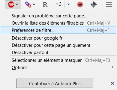 preferences-filtre-adblock-plus