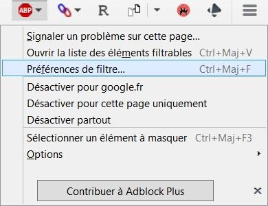 preferences-filtre-adblock-plus