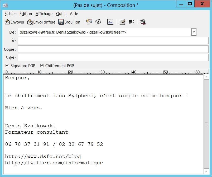 sylpheed-composer-chiffrement-signature-composer