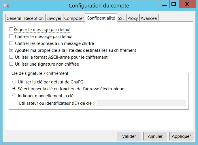 sylpheed-configuration-edition-des-comptes-edition-confidentialite