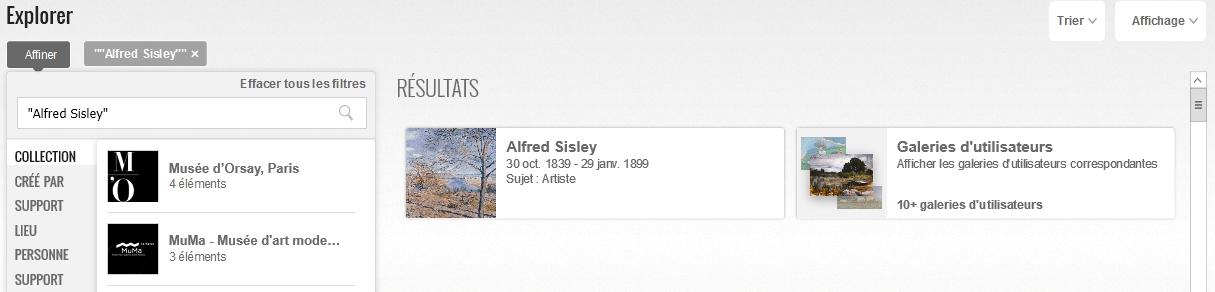 alfred-sisley