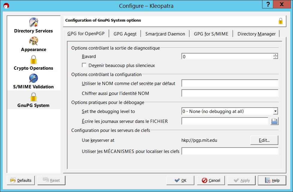 gpg4win-kleopatra-settings-kleopatra-gnupg-system