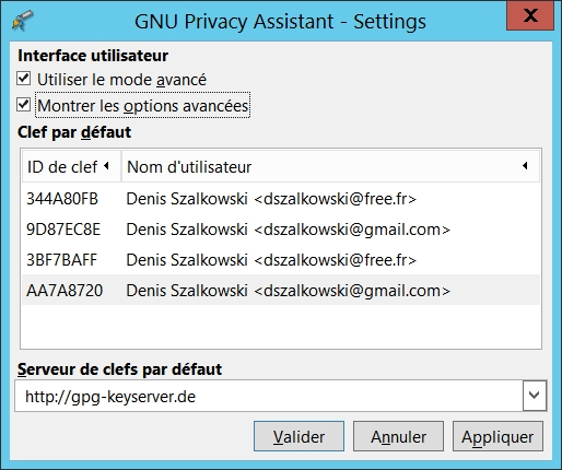 gpp4win-gpa-edition-preferences-mode-avance