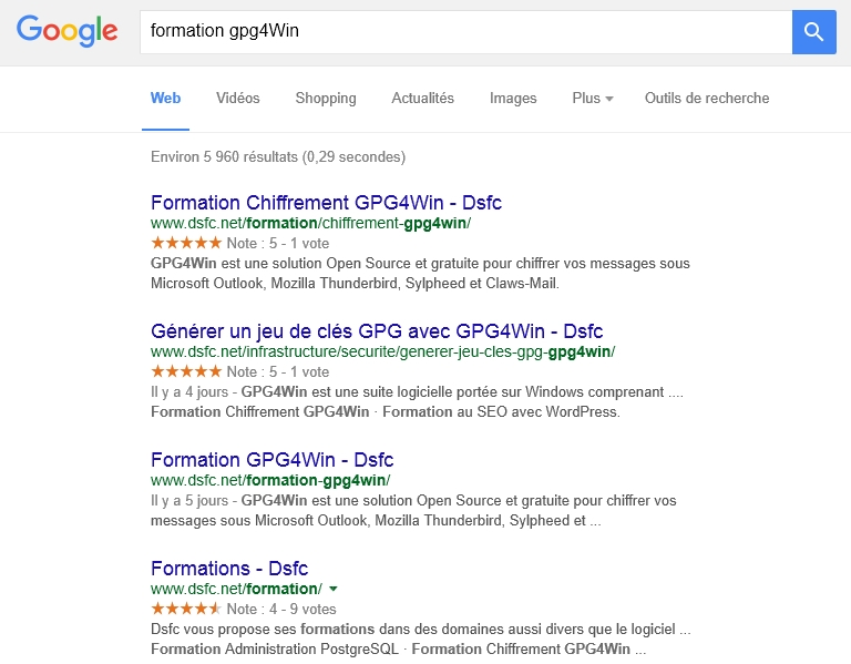 recherche-google-formation-gpg4Win