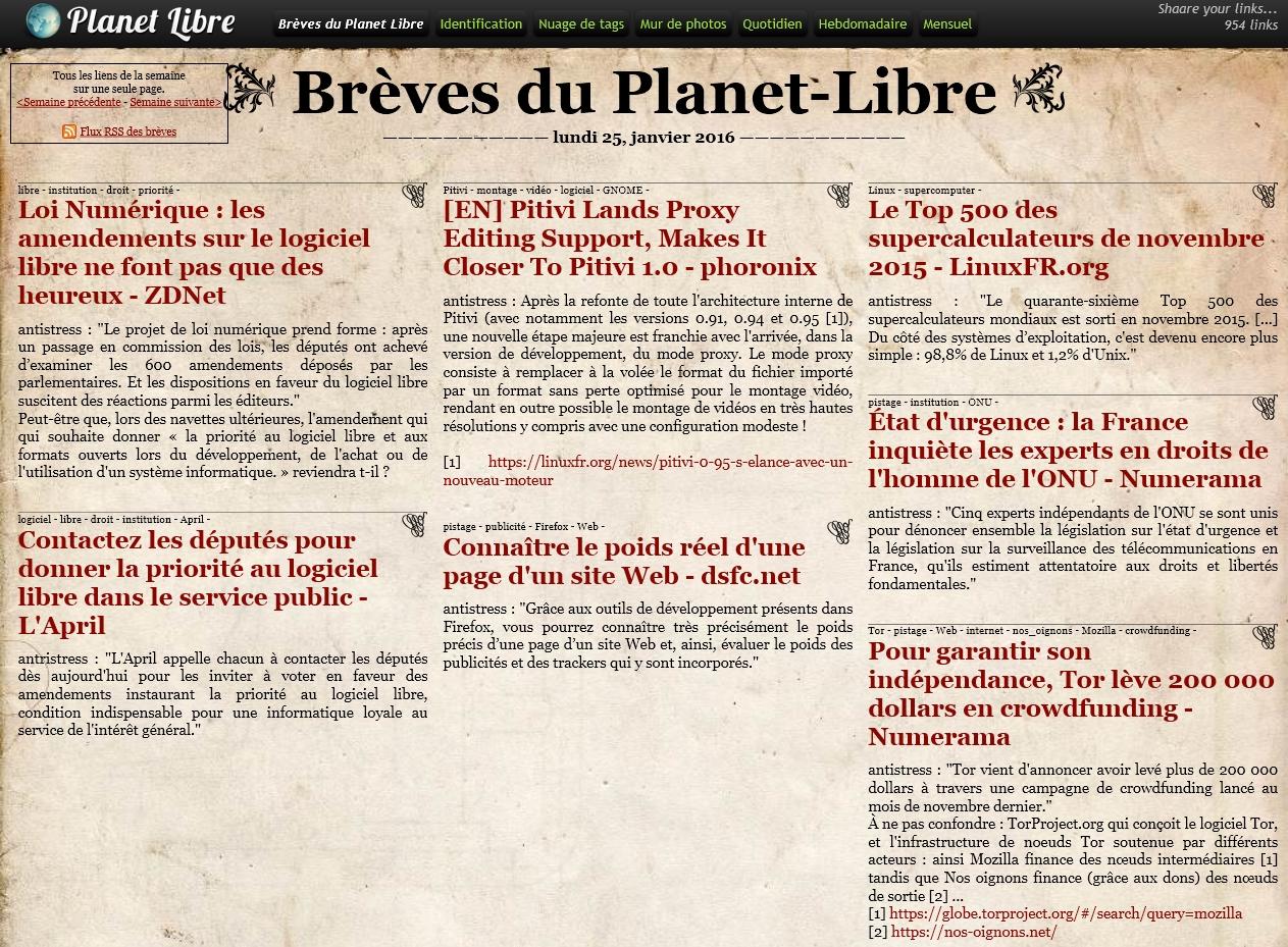 breves-planet-libre