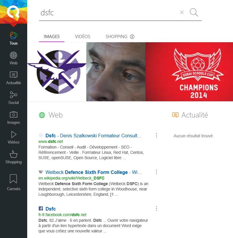 Bwp Google Xml Sitemaps: Moteurs De Recherche à Technologie Propre