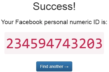 cnil-facebook-personal-number-id