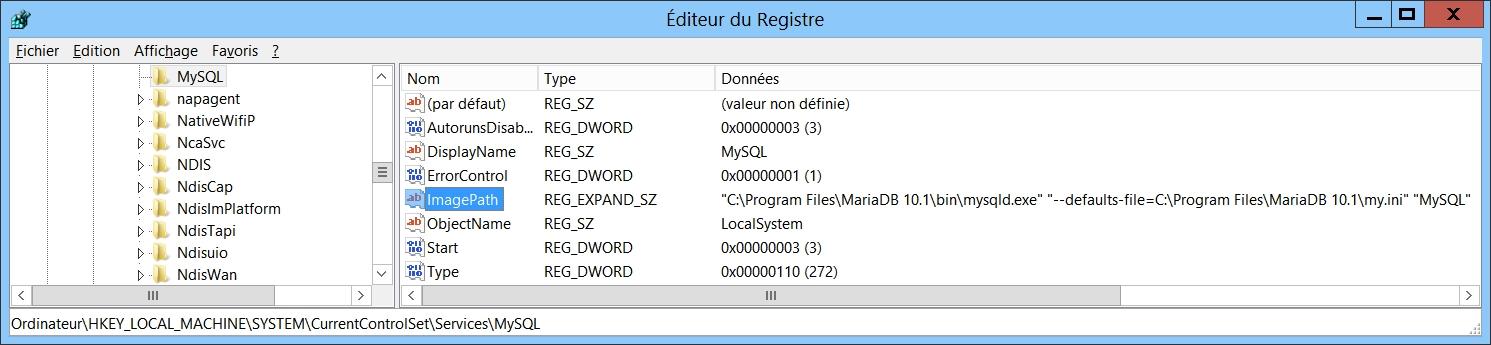 registre-service-mysql-imagepath