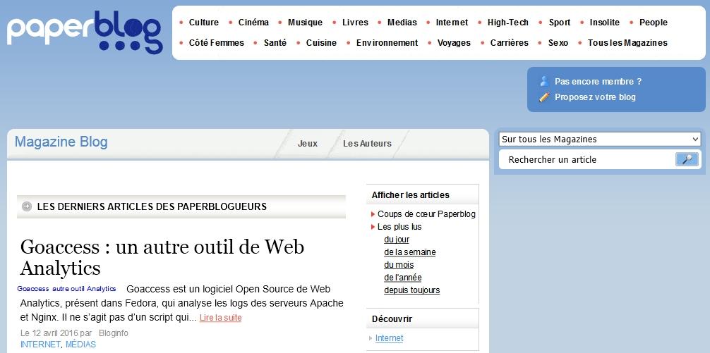 Mon site a disparu des SERP du moteur Google !