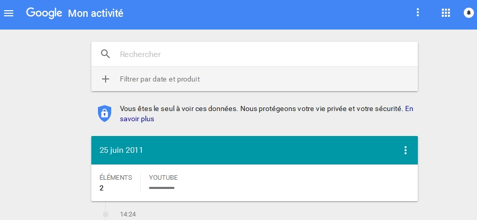 google-mon-activite-youtube-2011
