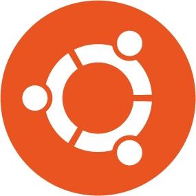 Le phénomène Ubuntu... toutou