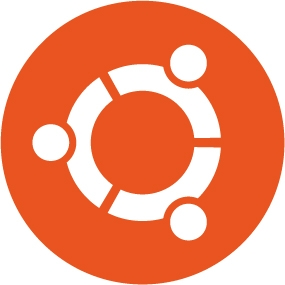 Ressources sur Ubuntu