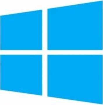 Installer Windows Server 2016 à partir d'un clé USB