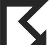 Extension Redirector