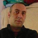 Le décès d'Olivier Andreau