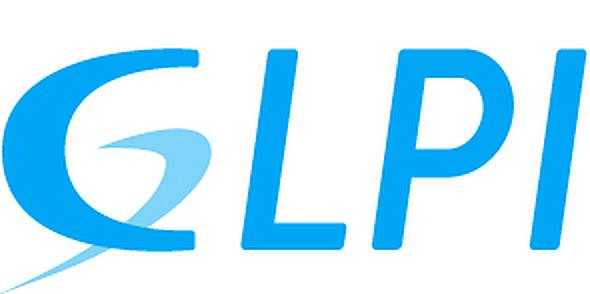 GLPI 9.5 : initialiser les fuseaux horaires dans MariaDB