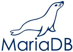 MariaDB 10.4.16 : drop des tables column_stats et index_stats