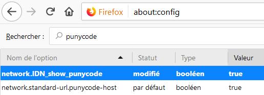 Phishing : Firefox n'est plus un navigateur pour Madame Michu