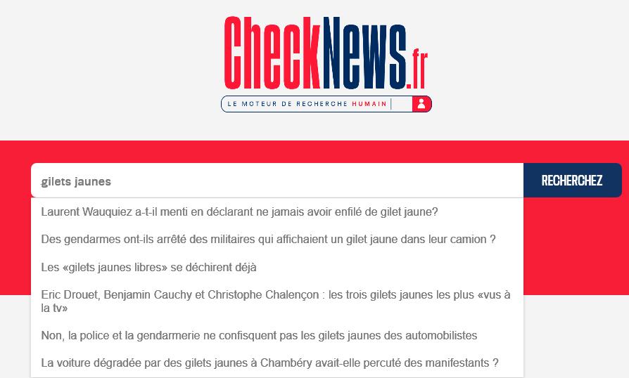 CheckNews.fr